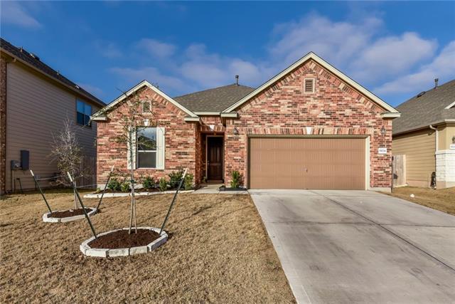 6124 Mantalcino Dr, Round Rock, TX 78665 (#2089127) :: Kevin White Group