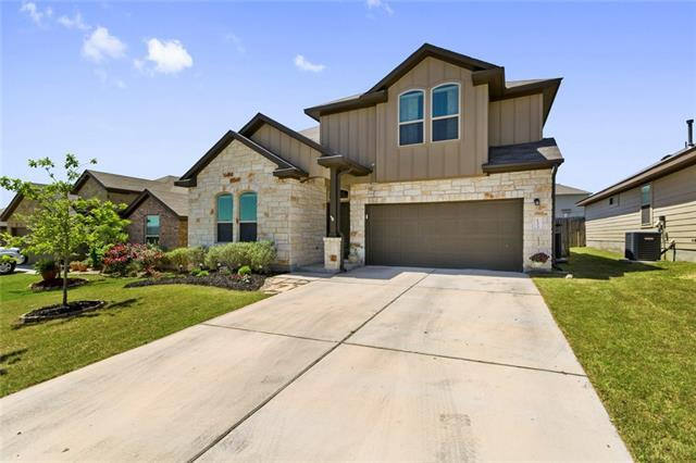 133 Albatross Cv, Buda, TX 78610 (#2092649) :: Austin International Group LLC