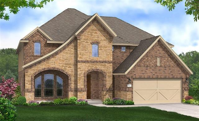 2728 Hudson Ln, Leander, TX 78641 (#2099640) :: The Gregory Group