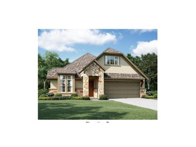 3104 Bragg Pl, Pflugerville, TX 78660 (#2102881) :: Forte Properties