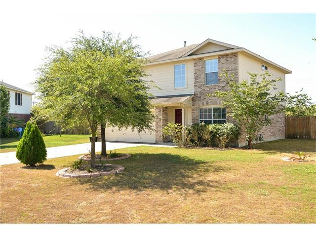 114 Trapper Trl, Bastrop, TX 78602 (#2123015) :: Kevin White Group