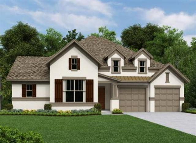 2309 Chloes Bloom Bnd, Bee Cave, TX 78738 (#2125650) :: The Gregory Group