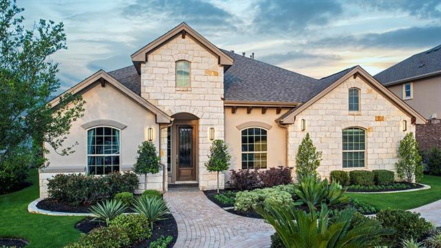 4837 Terraza Trl, Round Rock, TX 78665 (#2141902) :: The ZinaSells Group