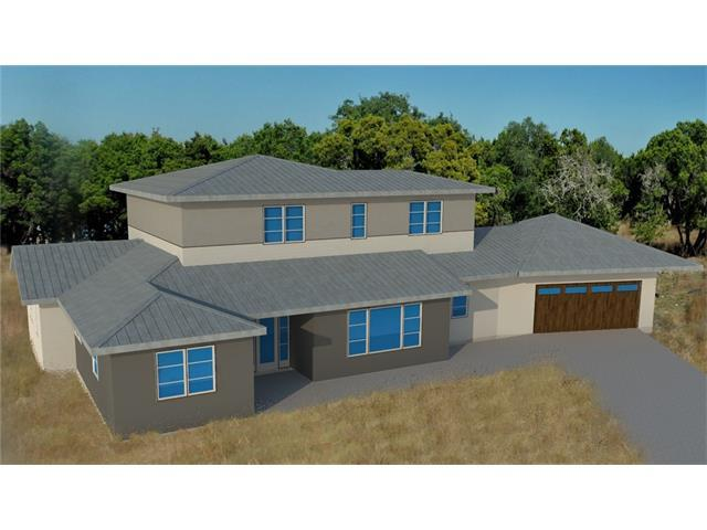 228 Terra Scena Trl, Dripping Springs, TX 78620 (#2143708) :: Forte Properties