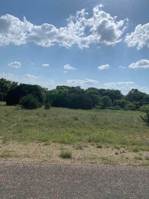 3150 Arbolado Calzada, Kempner, TX 76539 (MLS #2156614) :: Brautigan Realty