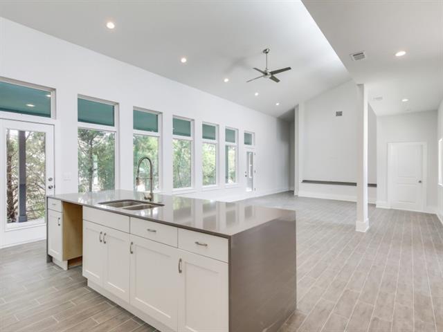 109 Morning Cloud Cv, Lakeway, TX 78734 (#2160546) :: Forte Properties