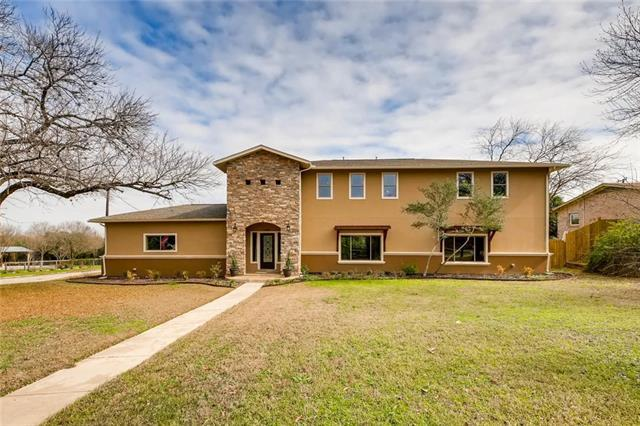 442 E Hathaway Dr, Other, TX 78209 (#2163744) :: Ben Kinney Real Estate Team