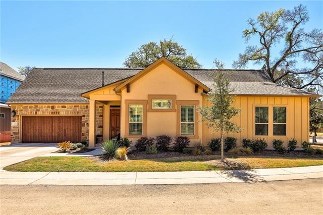 2513 Hopsack Mills Rd, Austin, TX 78748 (#2167641) :: KW United Group