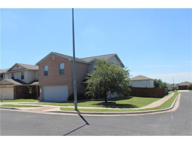 12501 Mexicana Cv, Del Valle, TX 78617 (#2172103) :: Kevin White Group