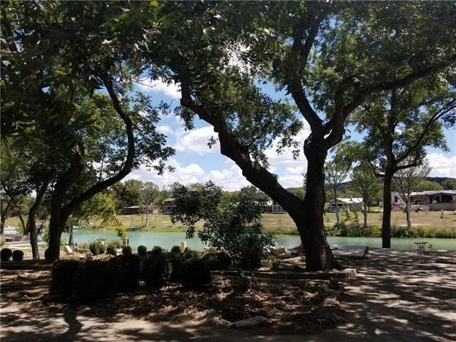 1838 Flite Acres Rd, Wimberley, TX 78676 (#2174885) :: Forte Properties