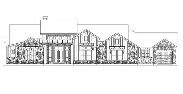 Lot 31 Redemption Ave, Dripping Springs, TX 78620 (#2177413) :: Forte Properties