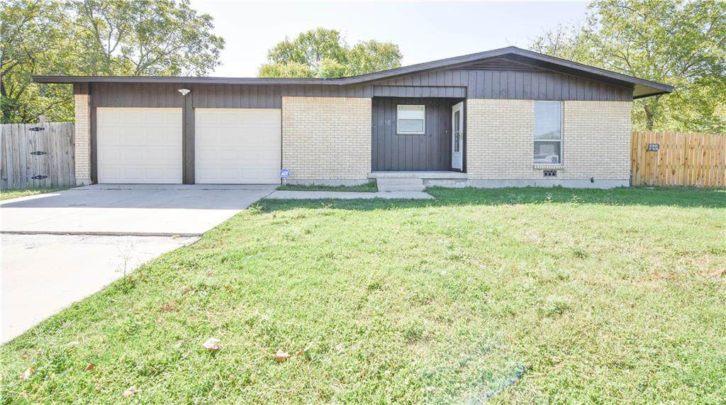 1310 Westover Dr - Photo 1