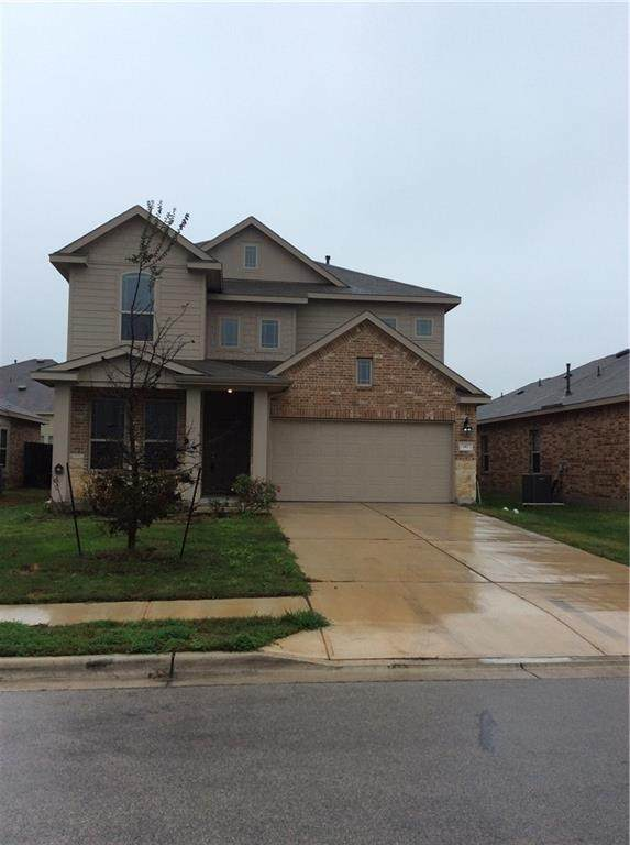 147 Adoquin Trl, Buda, TX 78610 (#2187268) :: RE/MAX IDEAL REALTY