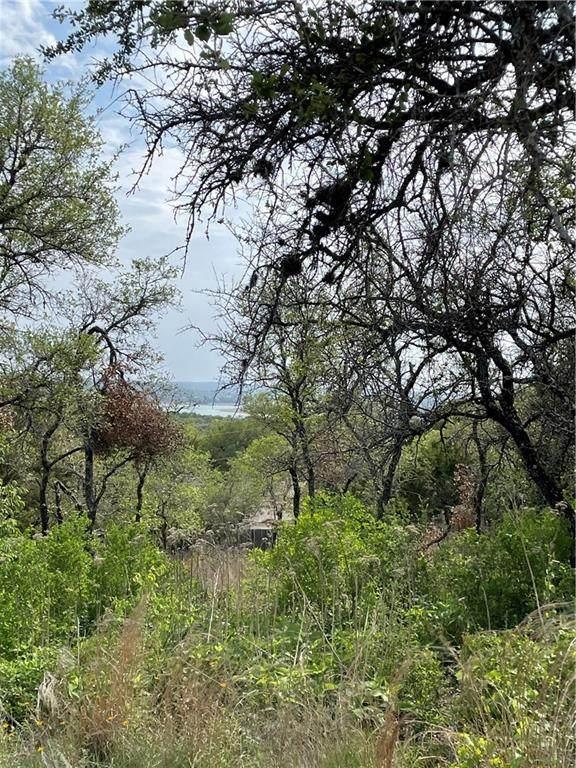 7906 Diamond Trl, Lago Vista, TX 78645 (#2192810) :: Papasan Real Estate Team @ Keller Williams Realty
