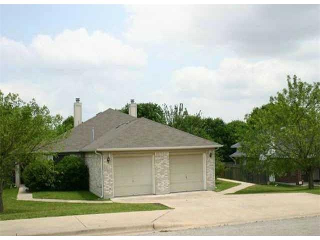1906 Alex Ave, Austin, TX 78728 (#2193249) :: TexHomes Realty