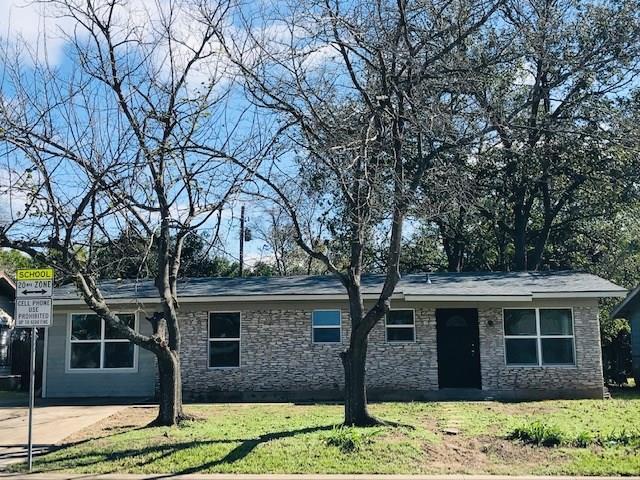 9111 Slayton Dr, Austin, TX 78753 (#2198642) :: Austin Portfolio Real Estate - The Bucher Group