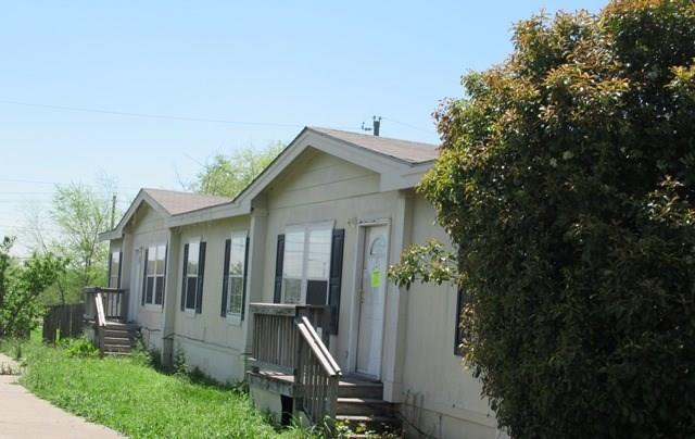 8307 Riverstone Dr, Austin, TX 78724 (#2206054) :: Forte Properties