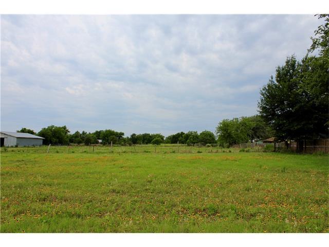900 Yegua Dr Blk, Lexington, TX 78947 (#2206807) :: Forte Properties