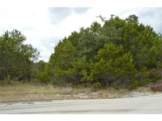 2904 Ticonderoga Cv, Lago Vista, TX 78645 (#2213405) :: Watters International
