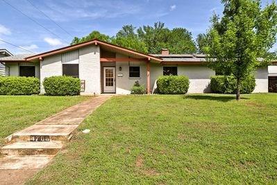 4708 S Mount Vernon Dr, Austin, TX 78745 (#2214506) :: Papasan Real Estate Team @ Keller Williams Realty