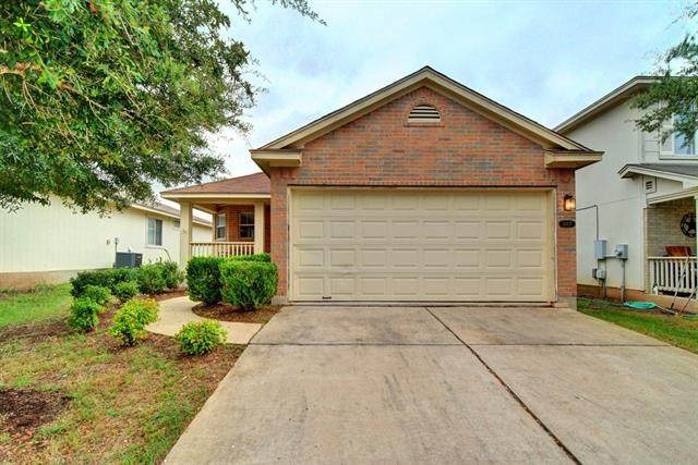 14417 Cummins Way, Manor, TX 78653 (#2215575) :: The Perry Henderson Group at Berkshire Hathaway Texas Realty