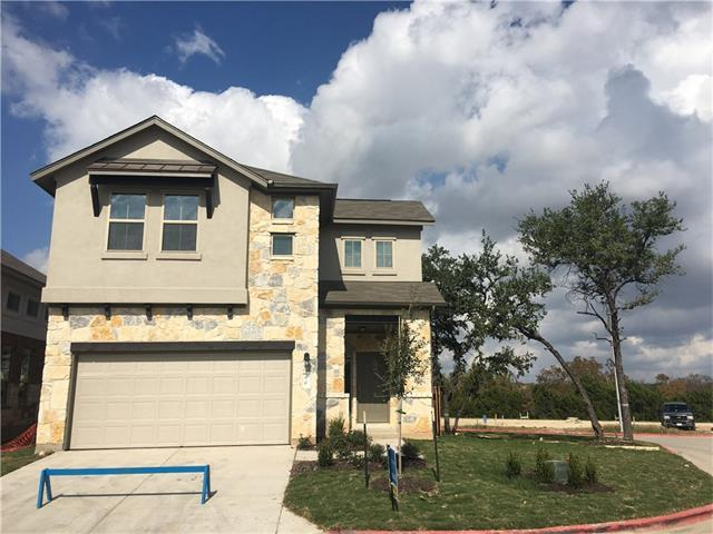 3240 E Whitestone Blvd #80, Cedar Park, TX 78613 (#2216637) :: Austin International Group LLC