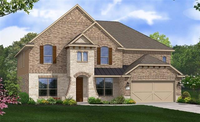 19416 Abigail Way, Pflugerville, TX 78660 (#2216869) :: The Gregory Group