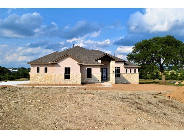 1230 Magnum, New Braunfels, TX 78132 (#2217695) :: Papasan Real Estate Team @ Keller Williams Realty