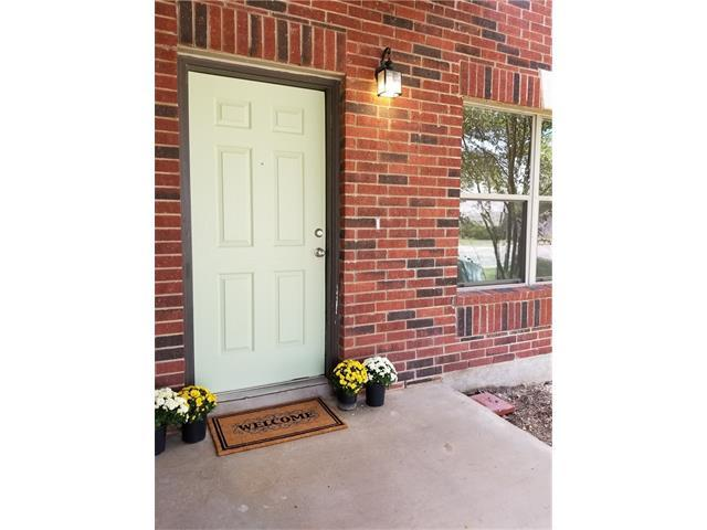 721 Abundance Ln, Kyle, TX 78640 (#2223566) :: Forte Properties