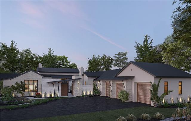 4801 Peralta Ln, Austin, TX 78735 (#2233519) :: Papasan Real Estate Team @ Keller Williams Realty