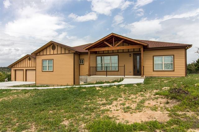 109 Rowel Ct, Bastrop, TX 78602 (#2235173) :: Papasan Real Estate Team @ Keller Williams Realty