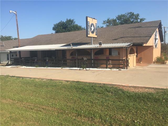 3311 Hwy 79, Taylor, TX 76574 (#2235485) :: Papasan Real Estate Team @ Keller Williams Realty