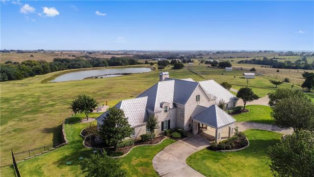 2805 Fm 390, Other, TX 77833 (#2248683) :: TexHomes Realty