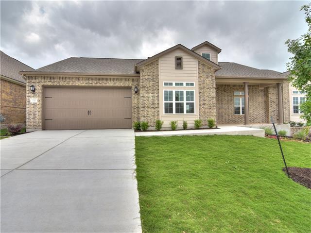 120 Dreaming Plum Ln, San Marcos, TX 78666 (#2252342) :: Forte Properties