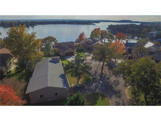 200 Lark Rd, Marble Falls, TX 78654 (#2252974) :: Forte Properties