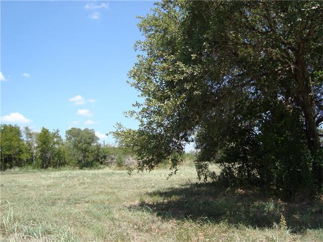 0 Dunning/Luling, Gonzales, TX 78629 (#2255415) :: Forte Properties
