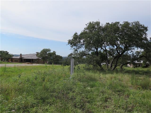 5910 Camp Creek Dr, New Braunfels, TX 78132 (#2258448) :: The ZinaSells Group