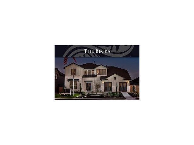 BLOCK A LOT 16 Split Oak Dr, Cedar Park, TX 78613 (#2264186) :: Forte Properties