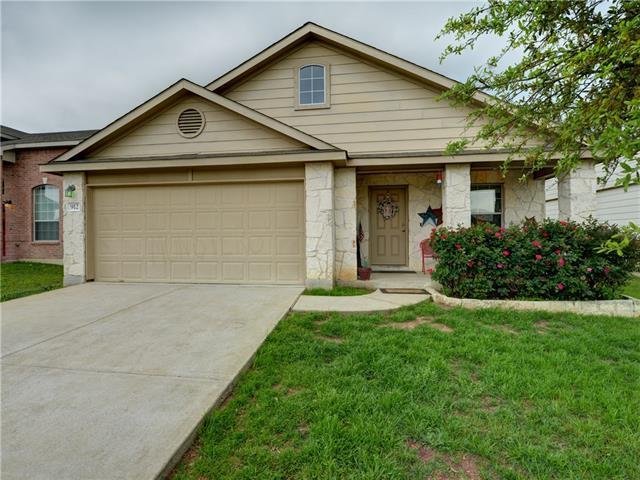 912 Sugar Brook Dr, Temple, TX 76502 (#2272845) :: Forte Properties