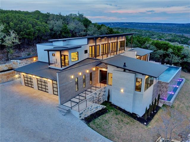 600 Barrett Ln, Austin, TX 78733 (#2273951) :: Ana Luxury Homes