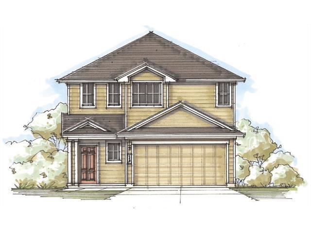 330 Wapiti Rd, Buda, TX 78610 (#2274991) :: Forte Properties