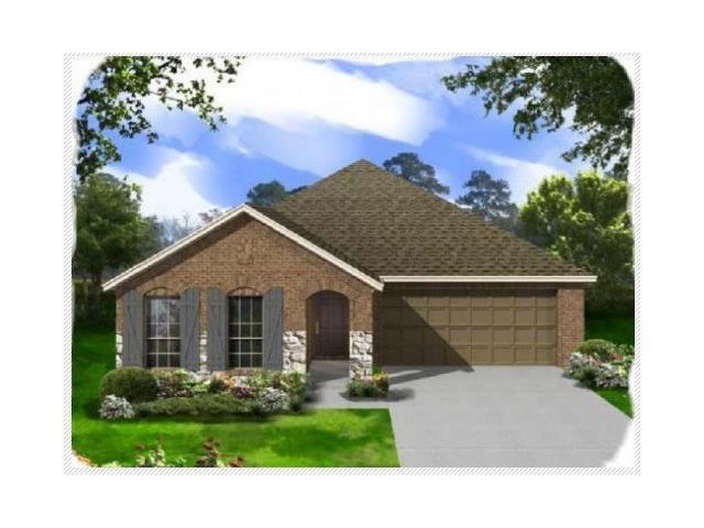 3116 Bragg Pl, Pflugerville, TX 78660 (#2276765) :: Kevin White Group