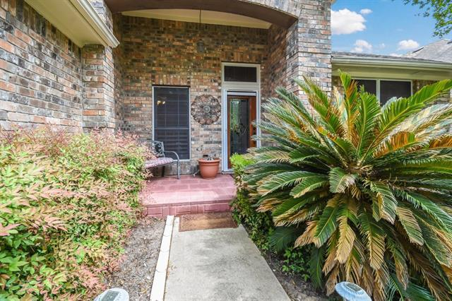 2811 Lantana Ridge Dr, Austin, TX 78732 (#2283810) :: Forte Properties