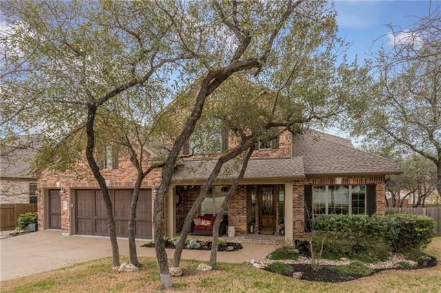 4102 Zacharys Run, Cedar Park, TX 78613 (#2295679) :: Kevin White Group