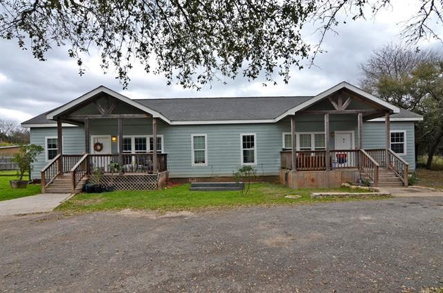 206 Grand Prairie Cir, Dripping Springs, TX 78620 (#2301476) :: Ben Kinney Real Estate Team