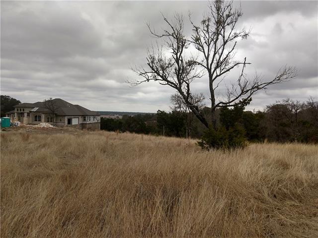 3700 Juniper Rim Rd, Leander, TX 78641 (#2302956) :: Douglas Residential