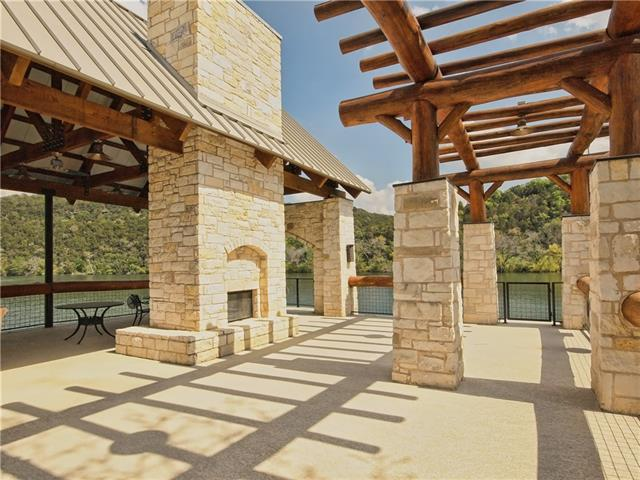 920 Cypress Grove Dr, Austin, TX 78732 (#2305583) :: Austin Portfolio Real Estate - The Bucher Group