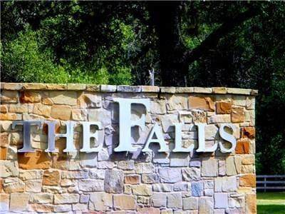 Lot 6 Saint Andrews Dr, Out of State, TX 78950 (#2309064) :: The Heyl Group at Keller Williams