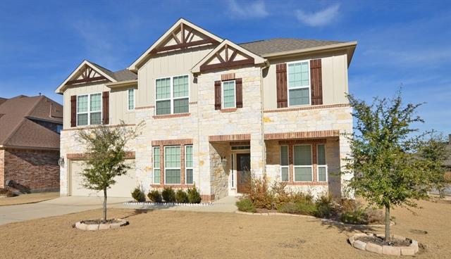 1700 Foxboro Ln, Cedar Park, TX 78613 (#2309476) :: Watters International