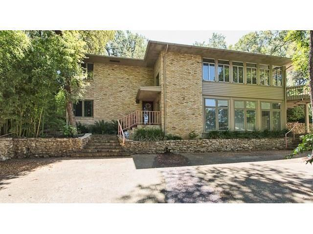 2311 Shoal Creek Blvd, Austin, TX 78705 (#2309990) :: Forte Properties